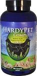 HardyPet Complete 90 Ct. Bottle