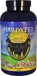 HardyPet Immune 90 Ct. Bottle